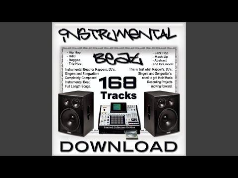 Instrumental Beat 111