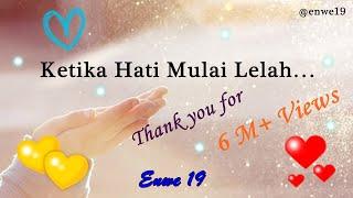 Video Ketika Hati Mulai Lelah.... download MP3, 3GP, MP4, WEBM, AVI, FLV November 2018