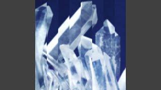 Provided to YouTube by avex trax KEMURI [Vocal:ACO] · MONDO GROSSO ...