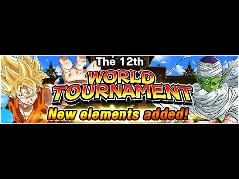 New World Tournament!!! Tactics! Max Points! Best Teams! All You Need to Know