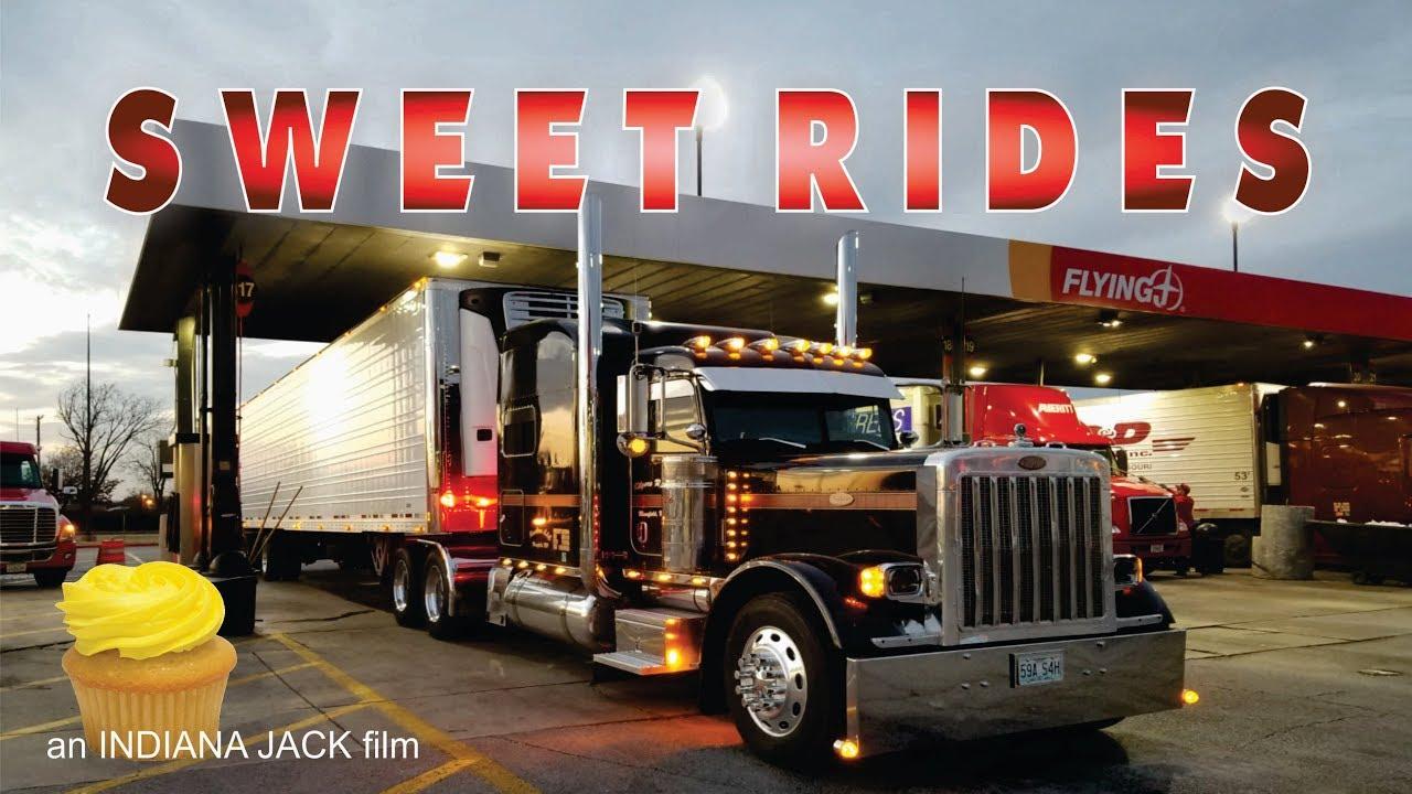 sweet-rides
