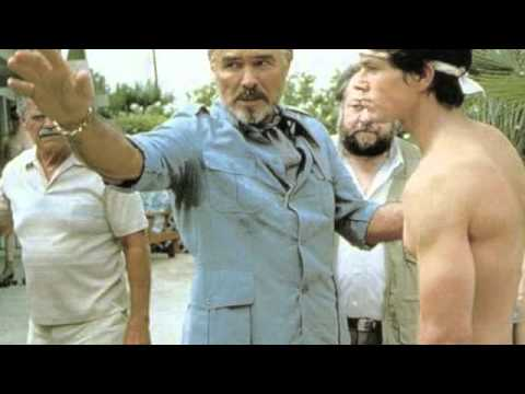 Michael Penn- The Big Top