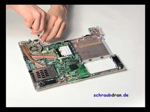 Samsung NP-Q430-JA01US Broadcom WLAN Vista