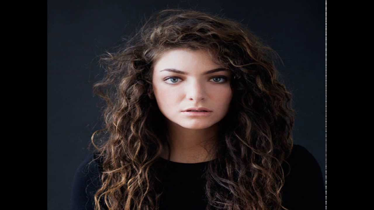 Lorde - Tennis Court (Fast Version) - YouTube |Lorde Tennis Court