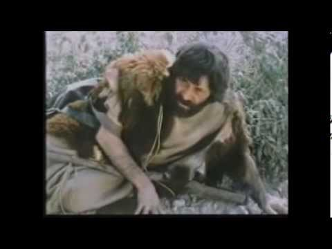 Elias o profeta