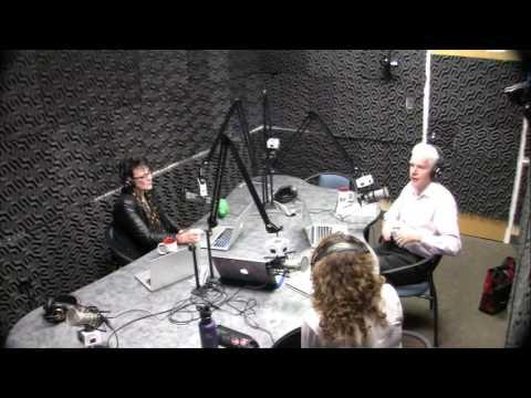 The Learning Community International  Radio - 022017