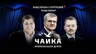 видео Карпов - Страница 2 - Форум на КиноПоиске