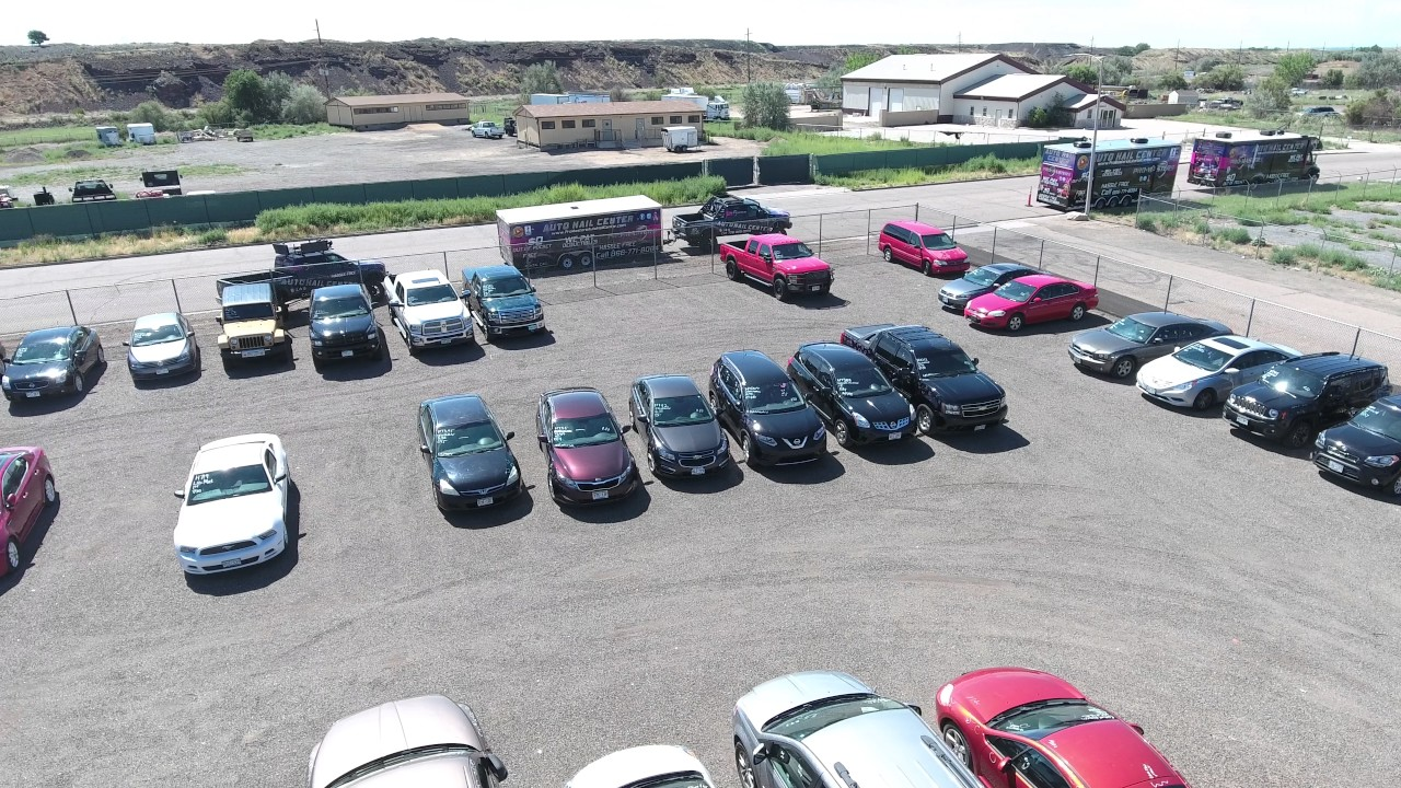 Cars For Sale In Pueblo >> Used Cars For Sale Pueblo Co