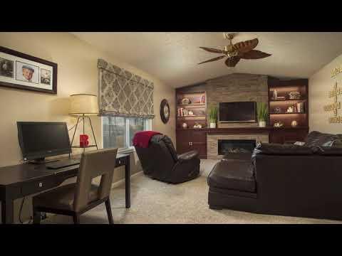 638 Inglefield Drive   Pleasant Hills, PA