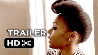 made in america official trailer 1 2014 jay z ron howard documentary hd