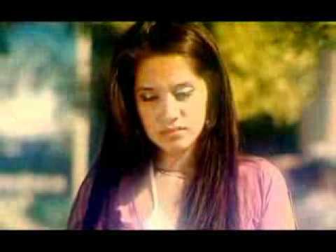 Fawad Ramez - Be Goftogo