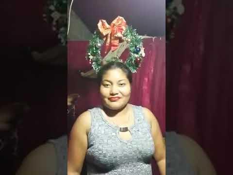 Los dos peinados navideños más locos que verás este año