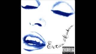 Repeat youtube video Madonna - Bad Girl (Album Version)