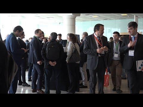 Smart Energy Congress 2018 avanza las claves del CPD del futuro