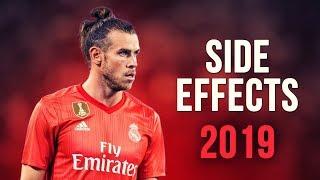 Video Gareth Bale - Side Effects   Preseason 2018/2019 HD download MP3, 3GP, MP4, WEBM, AVI, FLV Agustus 2018