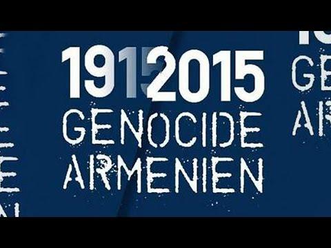 Цицернакаберд. Мемориал. Ереван. Армения.