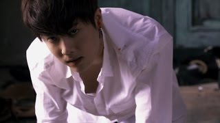 [MV] ?? EVE - ??? (Feat. ??? Kim HeeChul) MP3