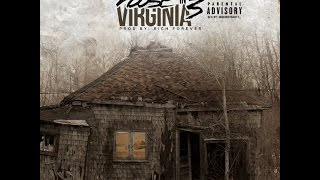 Tsu Surf - House In Virginia Pt. 3