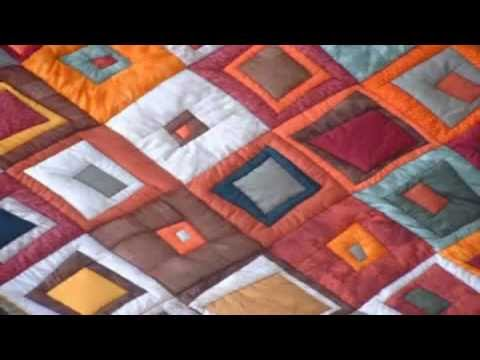 Beginners Quilt Block Patterns Free Crazy Quilt Patterns