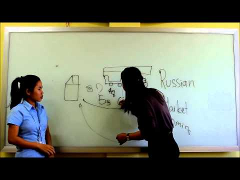 Tiếng Khmer bài 12