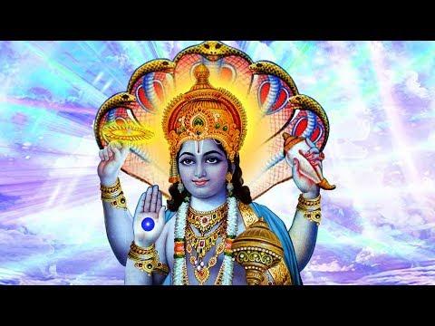 Sri Lakshmi Narayana Hrudayam - Bija Mantras (Part-2) - Mrs.Prema Rengarajan