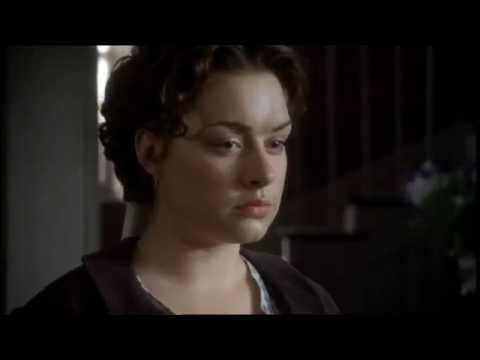 North and South trailer (BBC 2004)
