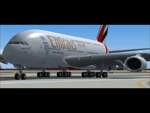 FS2004 - Dallas/Fort Worth International Airport