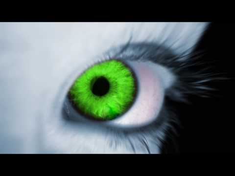 Ultrabeat - Pretty Green Eyes [HD]