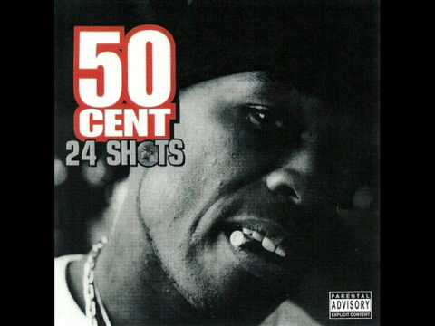 50 Cent-Bump That Freestyle