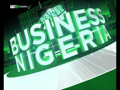 Business Nigeria 17th August 2017 |  Treasury Bill not dollar-dominated -FG
