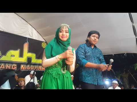 Fatim z feat Bayu AL IFROH