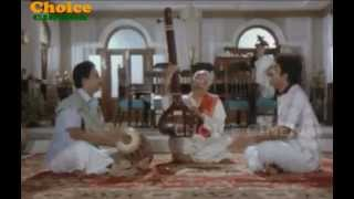 Nagumomu - Chithram (1988) - Malayalam Movie Song