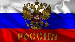 Записки авто-туриста. Россия. #Маршбросок
