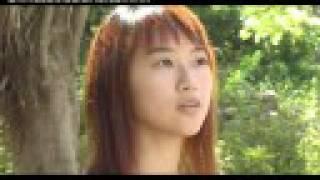 香港中醫網  中醫小識-口氣