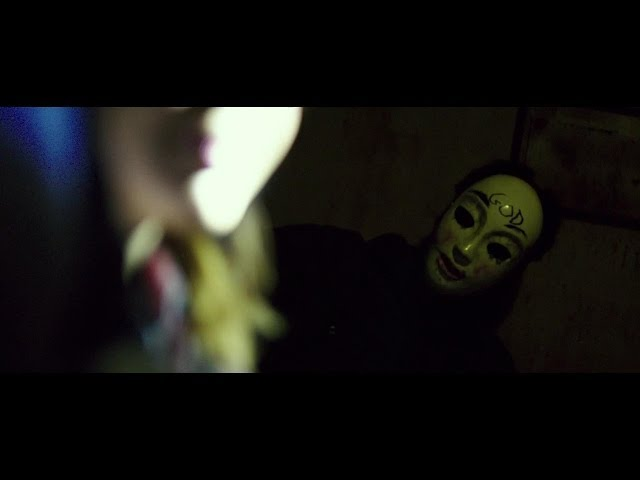 The Purge: Anarchy - Official Trailer #2
