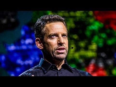 Caller: Sam Harris Is Just Really Dumb About Some Things