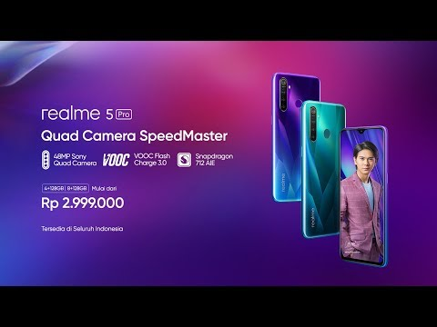 realme-5-|-5-pro---quad-camera-speedmaster
