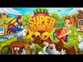 Superfarmers - Farm Games Free For Android ᴴᴰ