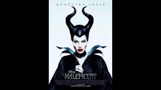 14. Maleficent Soundtrack - The Wall Defends Itself
