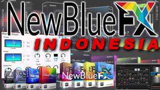 DOWNLOAD New Blue FX FULL Patch