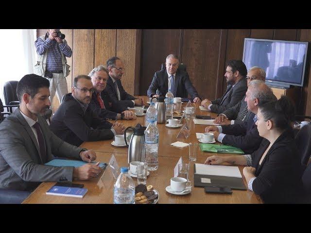<span class='as_h2'><a href='https://webtv.eklogika.gr/synedriasi-tis-diakommatikis-epitropis-gia-tin-psifo-ton-apodimon-ellinon' target='_blank' title='Συνεδρίαση της Διακομματικής επιτροπής για την ψήφο των αποδήμων Ελλήνων'>Συνεδρίαση της Διακομματικής επιτροπής για την ψήφο των αποδήμων Ελλήνων</a></span>