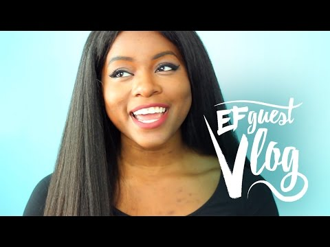 """""""10 useful Italian slang phrases"""" by Tia Taylor from the USA – EF Guest Vlog"""