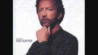 Eric Clapton, Ain