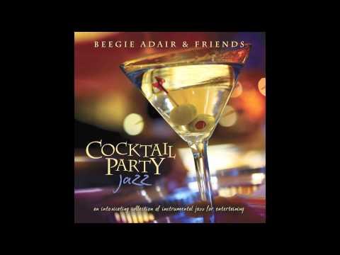 Jazz Piano / Beegie Adair - LOVE