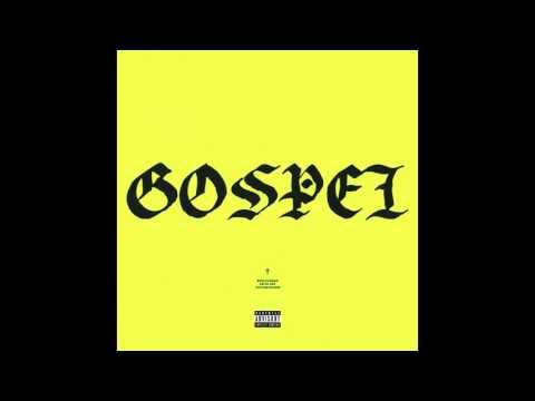 Rich Chigga x Keith Ape x XXXTentacion - Gospel (Prod. RONNYJ) (1 hour) HQ