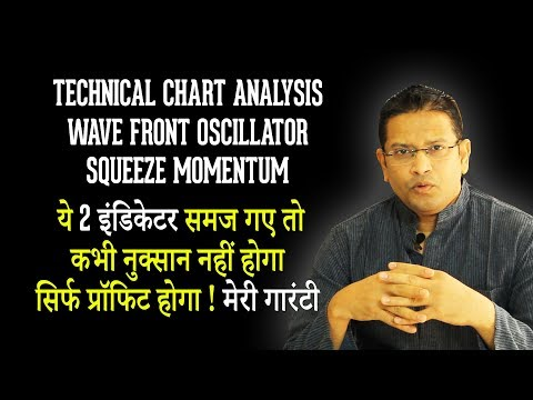 2 Best Technical Chart Analysis Indicators For Bitcoin & Altcoins Prediction That Will Make You Rich