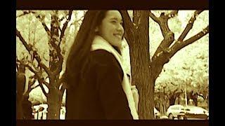 Music 楓 Kaede/スピッツ(Spitz) 作詞:草野正宗/作曲:草野正宗 ⛲️Location Data/ Yoyogi park Scramble Intersection in front of Shibuya Station Tamagawa...
