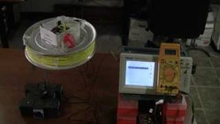 Sagnac Interferometer / Fiber Optic Gyroscope (FOG) with Improved Resolution