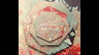 Goth-Trad - Anti Grid (DEEP MEDi Musik)