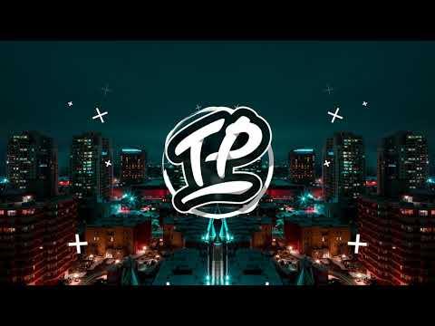 Dirtyphonics & Bassnectar - Watch Out Ft. Ragga Twins (ATLiens Remix) [2018]